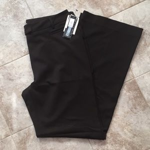 Thalian trousers